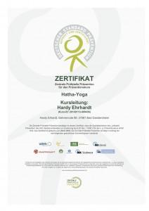 zertifikat_20140113-490436_pdf